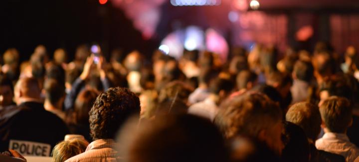 ¡Cronometra tu estrategia digital y promociona un eventoexitoso!