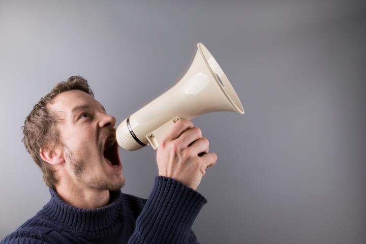 CTA – ¡Llama a una acción queconvierta!