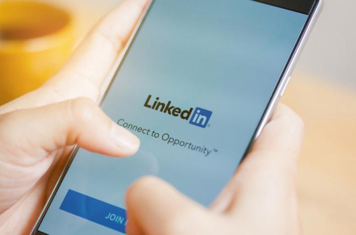 8 claves para manejar LinkedIn como unprofesional.